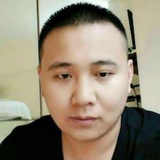 高吉卫 Kullanıcı Profili