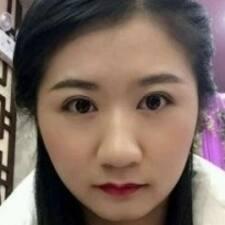 问萍 - Profil Użytkownika