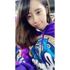 Profil korisnika Yi Sin