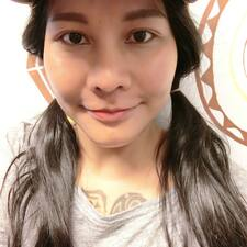 Thongsadecha User Profile