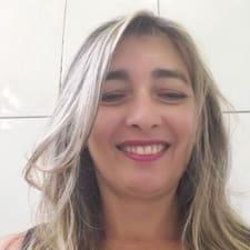 Maria13358