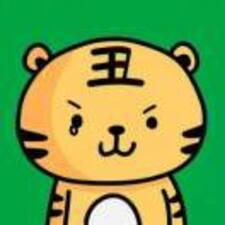 Perfil de usuario de Yuan༒