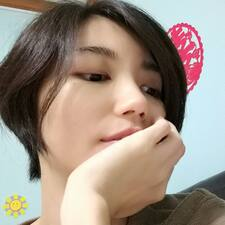 Ivy User Profile