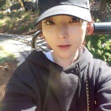 Jooyoun님의 사용자 프로필