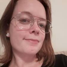 Rosemarie Brugerprofil