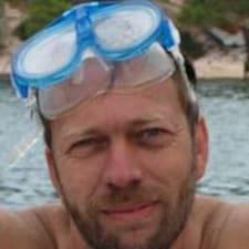 Profil utilisateur de Vaclav