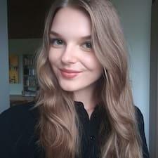 Profil korisnika Lea