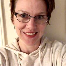 Profilo utente di Jodi