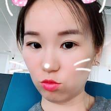 Nutzerprofil von 术荔