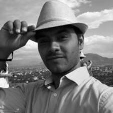 Profilo utente di Sapthagireeswaran