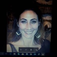 โพรไฟล์ผู้ใช้ Viviana
