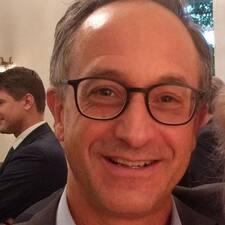 Profil korisnika Juan Manuel
