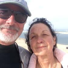 Torsten & Catherine Brukerprofil