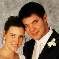 Profilo utente di Nicole Und Andreas