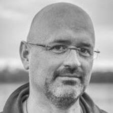 Gernot Kullanıcı Profili