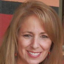 JoAnn Kullanıcı Profili