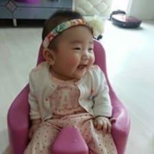 Profilo utente di Juseok