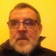 Bogdan - Profil Użytkownika