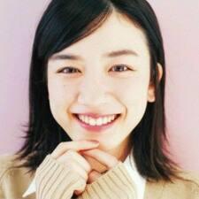 Profil korisnika 海清