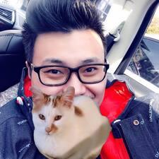 Qianzhuo User Profile