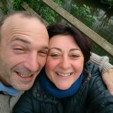 Carole Et Frédéric - Profil Użytkownika