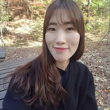 세희 User Profile