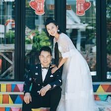 Lao User Profile