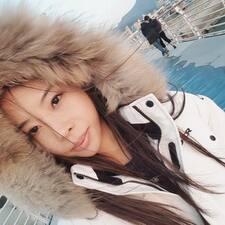 Rachel Seulki - Profil Użytkownika