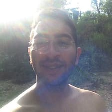 Rafael - Profil Użytkownika
