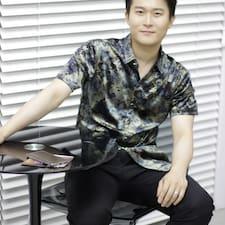 Sang Min