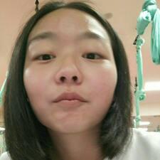 Profil utilisateur de 子序