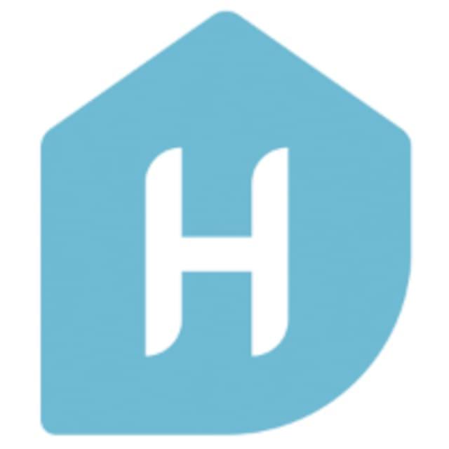 Holidale User Profile