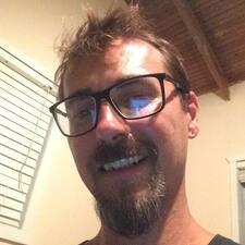 Freddy User Profile