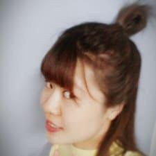 Nutzerprofil von 雅