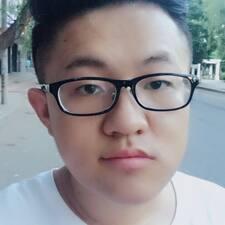 晨晖 - Profil Użytkownika