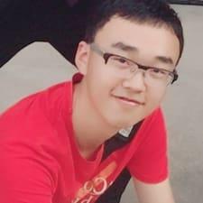 东 Kullanıcı Profili