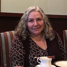 Lisa-Marie - Profil Użytkownika