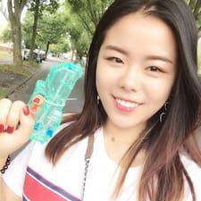 Wangyu User Profile