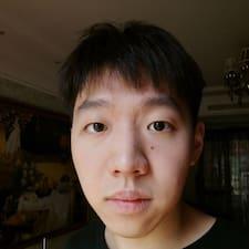 Profilo utente di 方剑