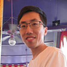 Profil utilisateur de 博文
