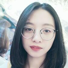 明株 User Profile