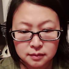 Wen님의 사용자 프로필
