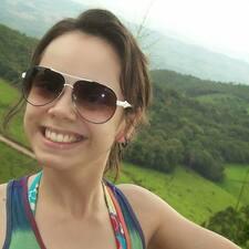 Eduarda的用戶個人資料