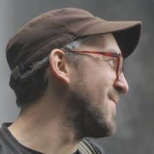 Profilo utente di Frede