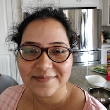 Profil Pengguna Swati