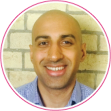 Shival User Profile