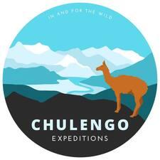 Chulengo