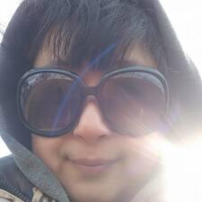 Shuilian - Profil Użytkownika