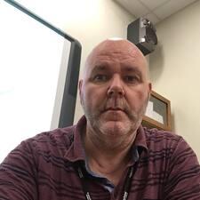 โพรไฟล์ผู้ใช้ Patrick