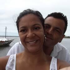 Profil korisnika Karoline Henrique Coutinho